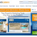 Weblisters thumbnail image