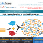 Backlinks Indexer thumbnail image