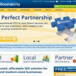 Boostability thumbnail image