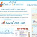 Catalyst eMarketing thumbnail image