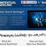 Contextual Backlink thumbnail image