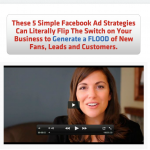 Facebook Ad Insider thumbnail image