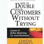 Lessons In Online Marketing For Local Businesses thumbnail image