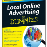 Local Online Advertising for Dummies thumbnail image