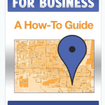 Local Search Marketing for Business thumbnail image