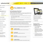 YellowBook.com thumbnail image