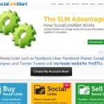 Social LinkMart thumbnail image