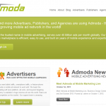 Admoda thumbnail image