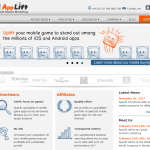 AppLift thumbnail image
