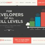 Application Craft thumbnail image
