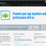 AppsFlyer thumbnail image