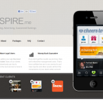 APPSPIRE.me thumbnail image
