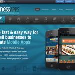 Bizness Apps thumbnail image