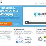 Call Loop thumbnail image