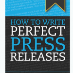 How to Write Perfect Press Releases thumbnail image