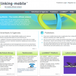 Linking Mobile thumbnail image