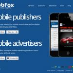 MobFox thumbnail image