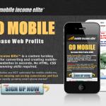 Mobile Income Elite thumbnail image