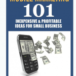 Mobile Marketing: 101… thumbnail image
