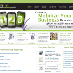 Mobile Marketing Profits thumbnail image