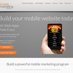 Mobile Marketing Studio thumbnail image