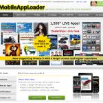 MobileAppLoader thumbnail image