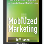 Mobilized Marketing thumbnail image