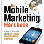 The Mobile Marketing Handbook thumbnail image