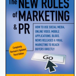 The New Rules of Marketing & PR thumbnail image