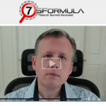 7SFormula – 7search Secrets revealed thumbnail image