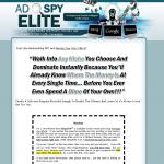 AdSpy Elite thumbnail image