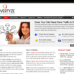 Advertyze.com thumbnail image