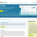 Affilorama SEO Tools thumbnail image
