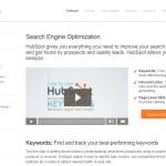 HubSpot SEO Software thumbnail image