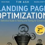 Landing Page Optimization thumbnail image