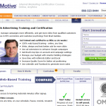 Market Motive PPC Training Course thumbnail image