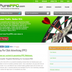 PurePPC thumbnail image