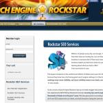 Rockstar SEO Services thumbnail image