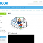 SEO Book PPC/SEM Training thumbnail image