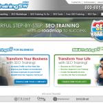 SEO Training SW thumbnail image
