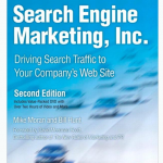 Search Engine Marketing, Inc thumbnail image