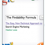 The Findability Formula thumbnail image