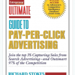 Ultimate Guide to Pay-Per-Click Advertising thumbnail image