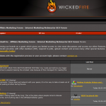 WickedFire thumbnail image
