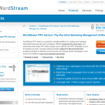WordStream PPC Advisor thumbnail image