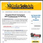 10DollarSoloAds thumbnail image