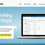 BuzzStream for Link Building thumbnail image