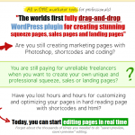 MarketerPlugin thumbnail image