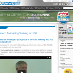 SEOTrainingSW Local Search Marketing Training thumbnail image