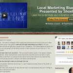 Udemy Local Marketing Blue Print thumbnail image